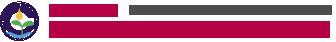 一般財団法人日本コミュニケーショントレーナー協会