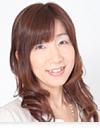 gr_tp_takahashi